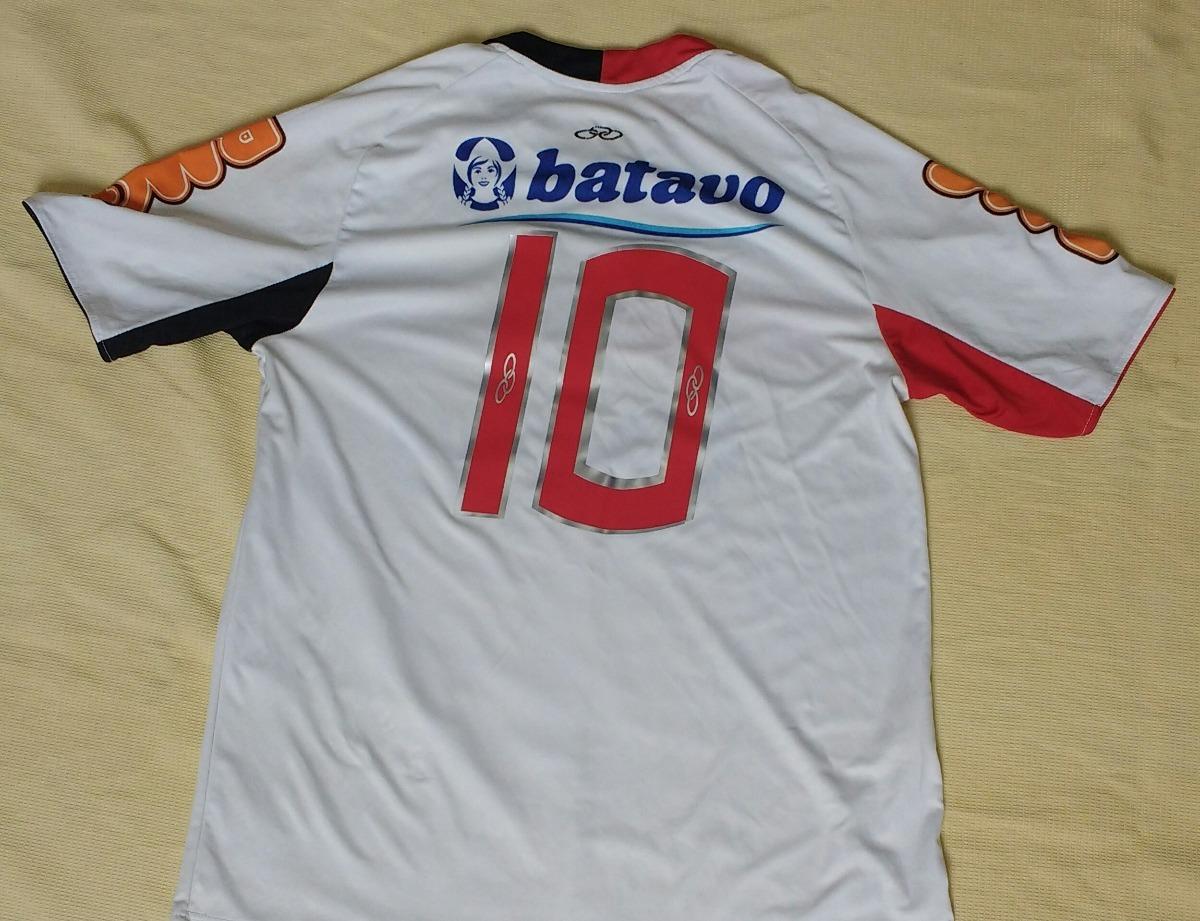 camisa do flamengo 2009 hexacampeão original olympikus - 71. Carregando zoom . c8f39bca89832