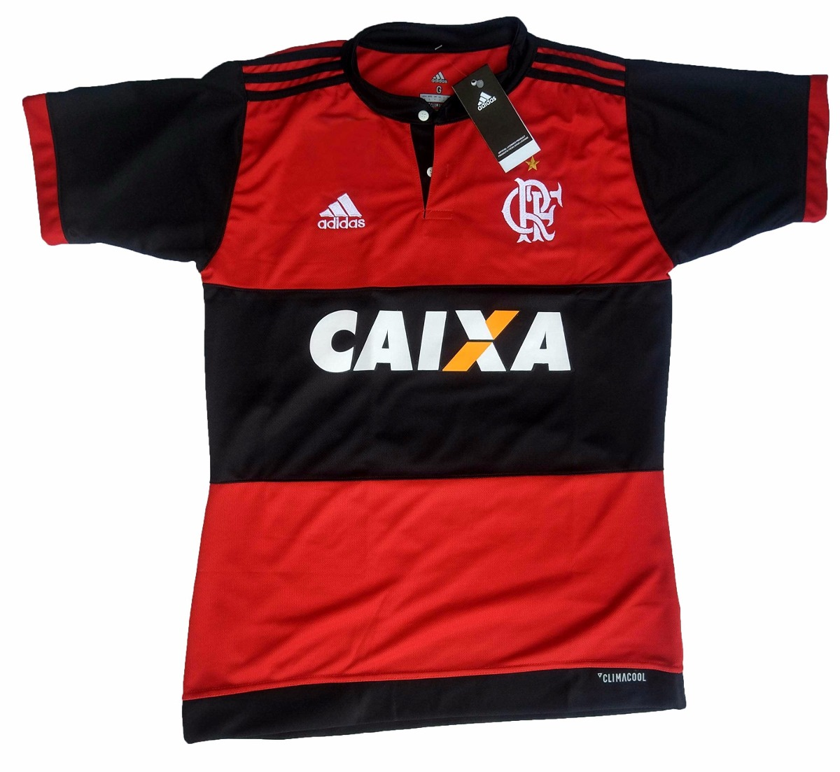 2fe3cfde4f camisa do flamengo 2018 uniforme 1 e 2 blusa promoção 40%. Carregando zoom.
