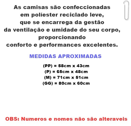fc315b54e3b7f Camisa Do Flamengo Amarela 2017 Barata - R  42