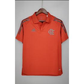 Camisa Do Flamengo Camisa De Time