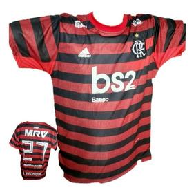 e2b5e6b05b263 Camisa Do Fluminense Com Patrocinio - Futebol com Ofertas Incríveis no  Mercado Livre Brasil