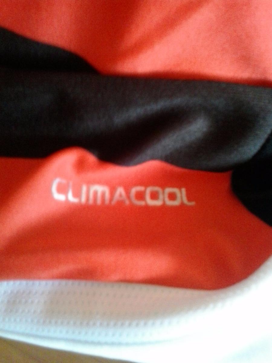 14a21348258b7 camisa do flamengo lançamento 2015 - pronta entrega. Carregando zoom.