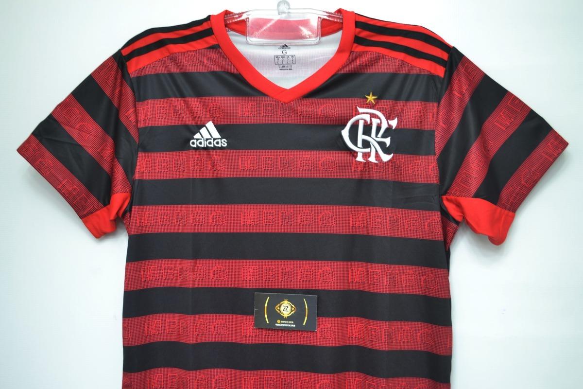 ae61b4834a3 camisa do flamengo mengão rj oficial oferta + frete grátis. Carregando zoom.