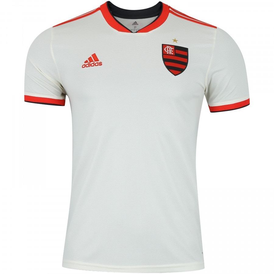 eacc47ce8f camisa do flamengo nova lançamento mengão mengo futebol time. Carregando  zoom.