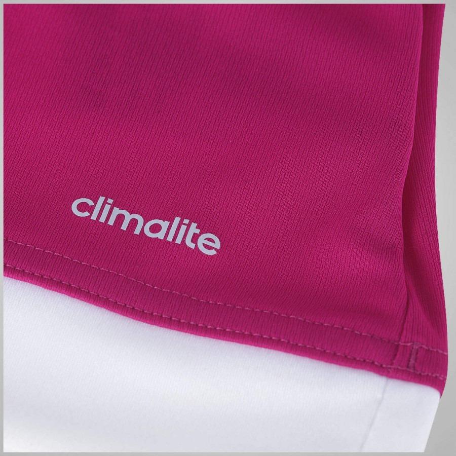 0e9ef0fa08 camisa do flamengo outubro rosa adidas retrô. Carregando zoom.