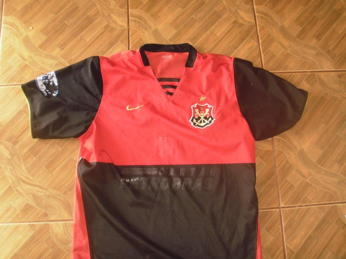 3e778fb691 camisa do flamengo símbolo antigo. Carregando zoom.