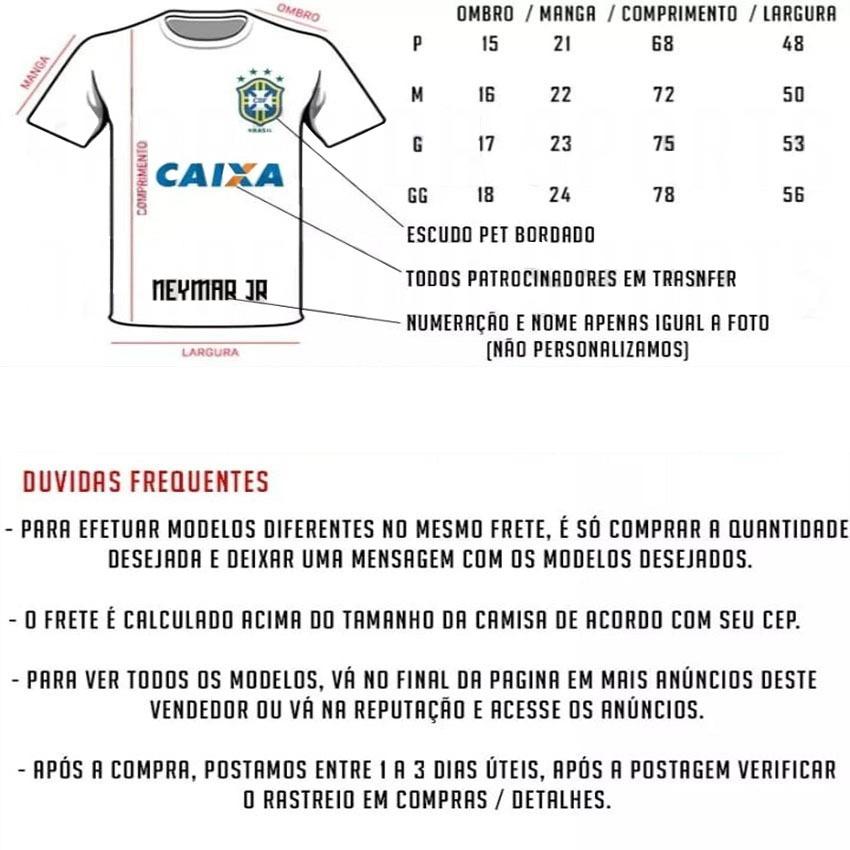9014677843 camisa do fluminense 2018 flusão tricolor carioca. Carregando zoom.
