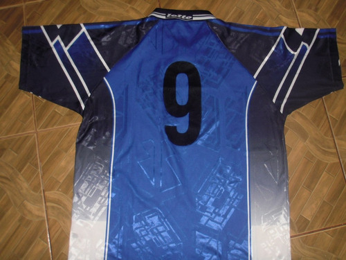 camisa do futebol napoli
