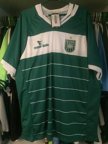e4c70c7f5 Camisas De Times Df no Mercado Livre Brasil