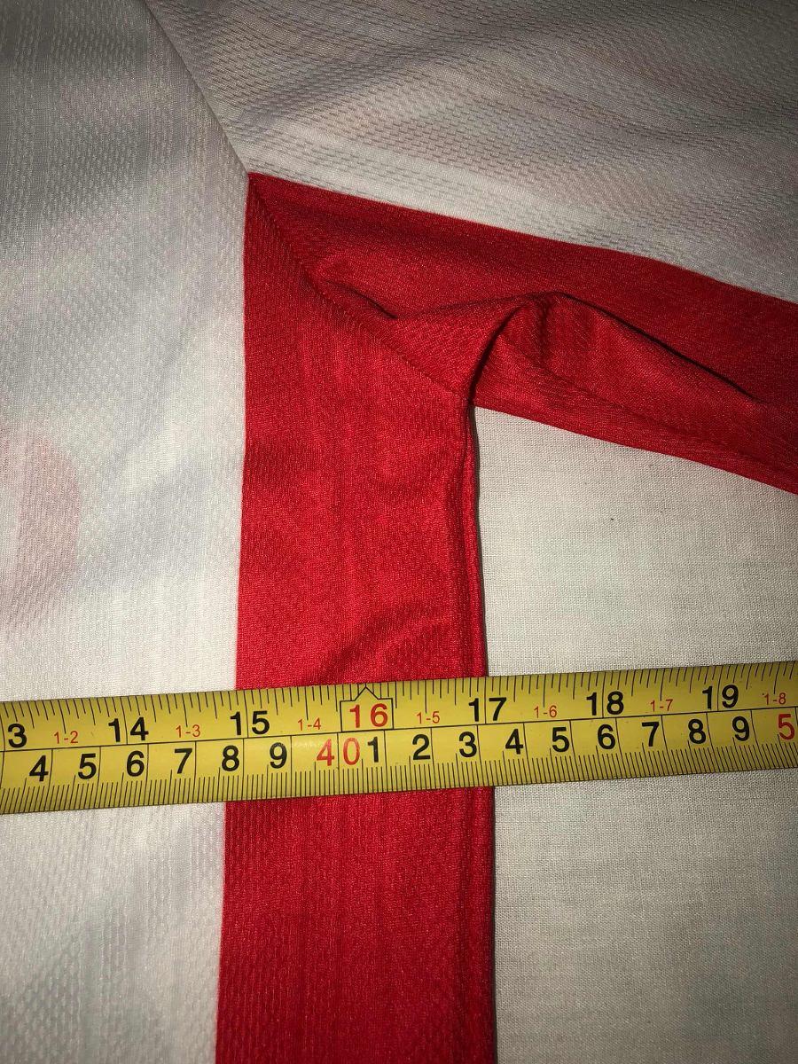 81333b4ba5e camisa do internacional de porto alegre adidas p infantil. Carregando zoom.