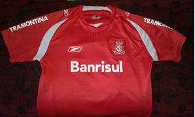 c4717192d2f Camisas Te Time Do Camelo - Infantis Internacional em De Times Nacionais no  Mercado Livre Brasil