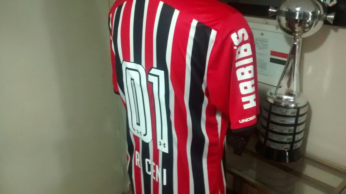 3062193d703 Camisa Do M1to