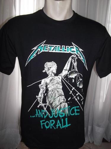 camisa do metallica consulte o tamanho por favor grata !