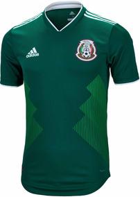 91ee4d33e90 Camisas Do Mc Menor Mr - Masculina em De Seleções no Mercado Livre Brasil