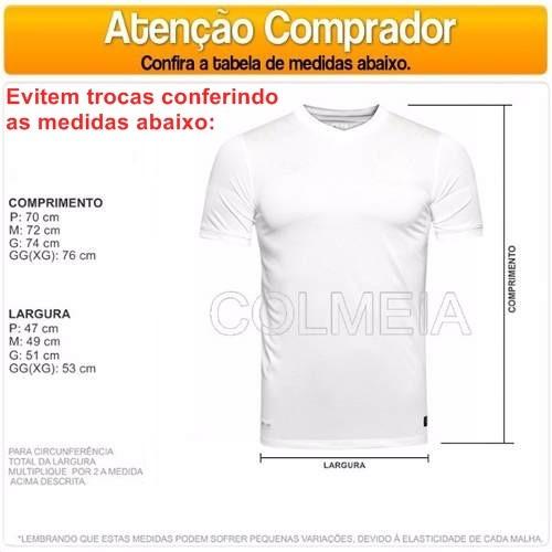 07c49af917 Camisa Do Palmeiras 2017 Nova Temporada Compre Já - R  110
