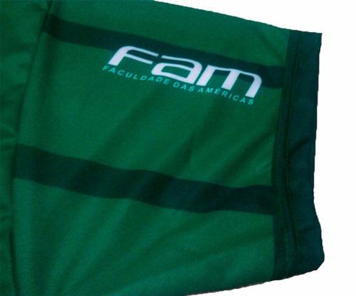 camisa do palmeiras 2018 branca verde nova bordado barato