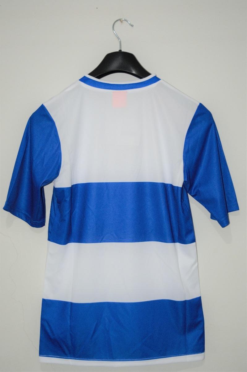 camisa do reading inglaterra 2012 13 puma original. Carregando zoom. 2d583b6dc037d