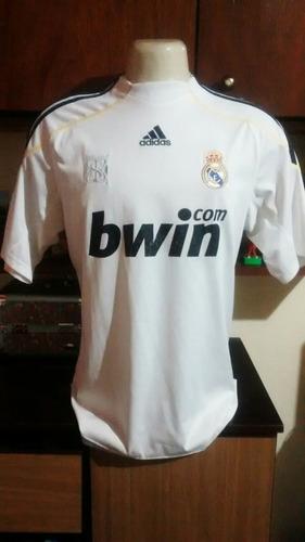 camisa do real madrid # frete grátis