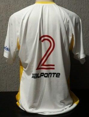 camisa do time sport club rio grande