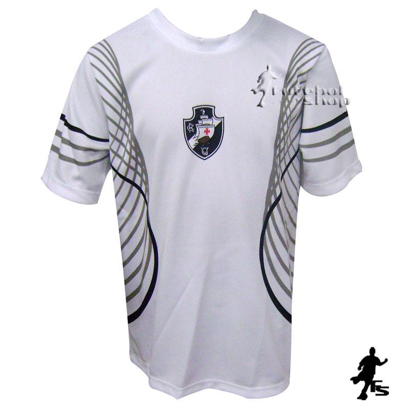 camisa do vasco da gama infantil - need. Carregando zoom. 3e9bde998ef8c