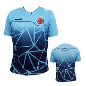 c8d8df803d581 Camisa Vasco Goleiro - Futebol com Ofertas Incríveis no Mercado Livre Brasil