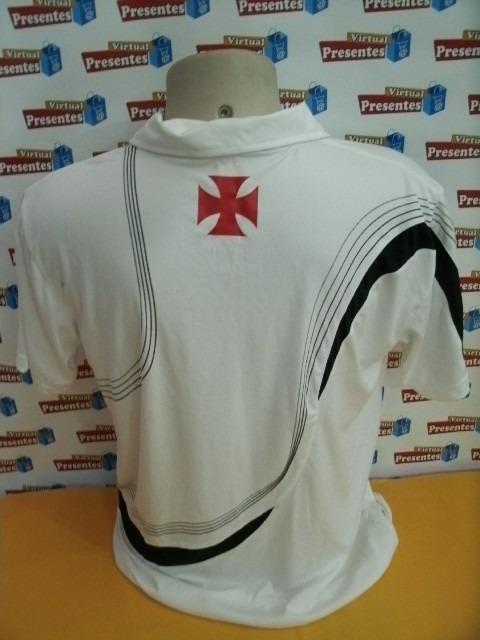 330384ea9a Camisa Do Vasco . Promoção - R  49