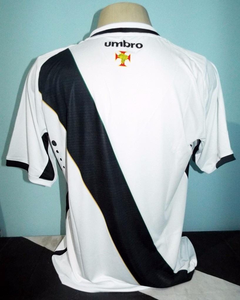 77e09e72a4 Camisa Do Vasco