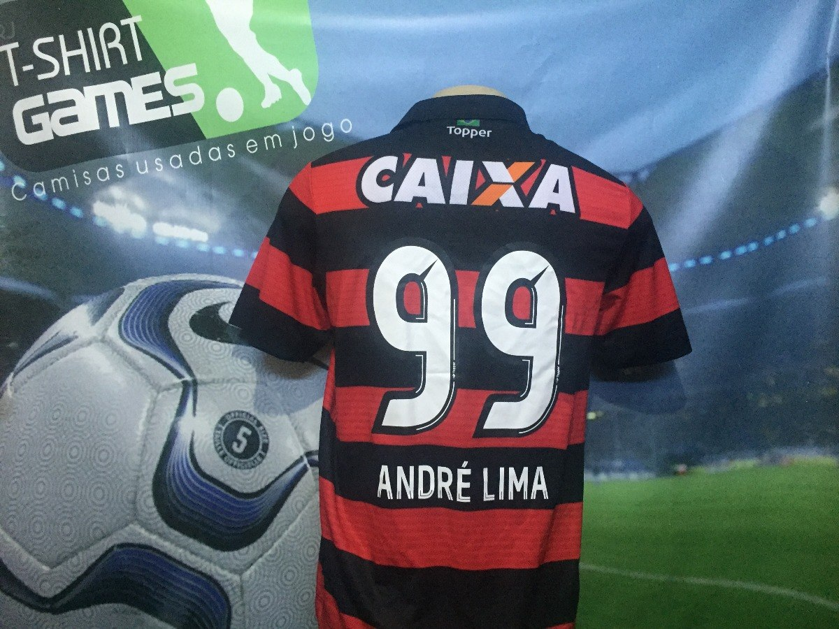 Camisa Do Vitória Usada Na Copa Do Nordeste 2018. - R  230 a3e9645ee0ede