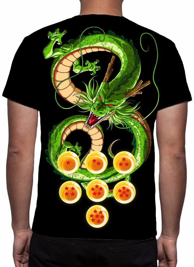 48b8f2993 Camisa