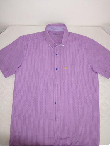 camisa d'roiss