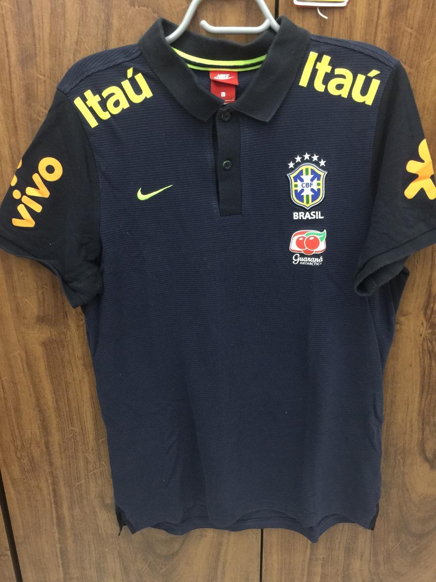 dda55945856ee camisa e bermuda viagem da seleção brasileira. Carregando zoom.