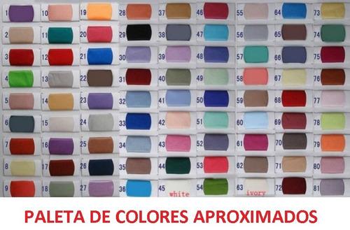 camisa ejecutiva casual todas las tallas varidad colores