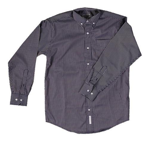 camisa ejecutiva para dama y caballero, uniforme corporativo