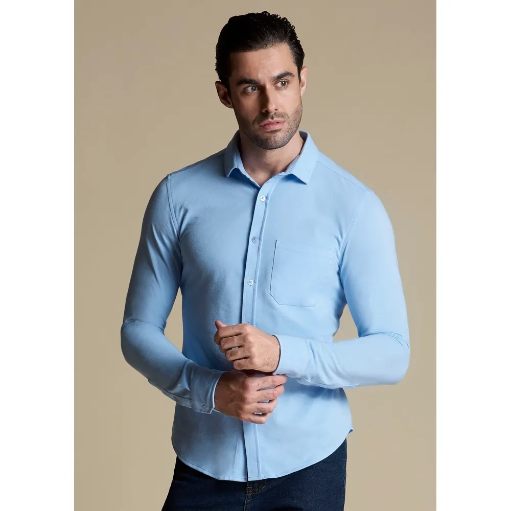 Cool Camisa 1388251 Vestir Hombre Elegante Divertido Juvenil apXHaq