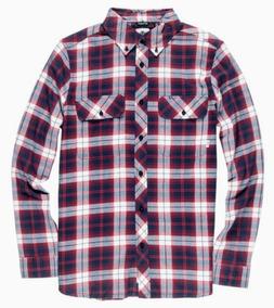 889aaa2c6e4 Camisas Hombre Skate - Ropa y Accesorios en Mercado Libre Argentina