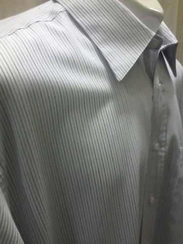 camisa emanuel húngaro