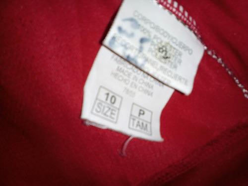 Camisa England Original Umbro Tam P - R  150 bd1bbb18991e6