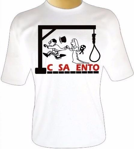 camisa engraçada- verdadeiro sentido da forca