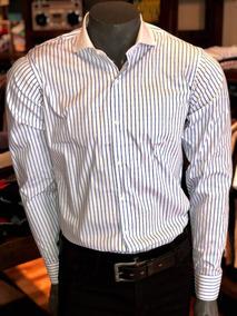 3a57761e00 Camisas Old Bridge Hombre - Camisas en Mercado Libre Argentina