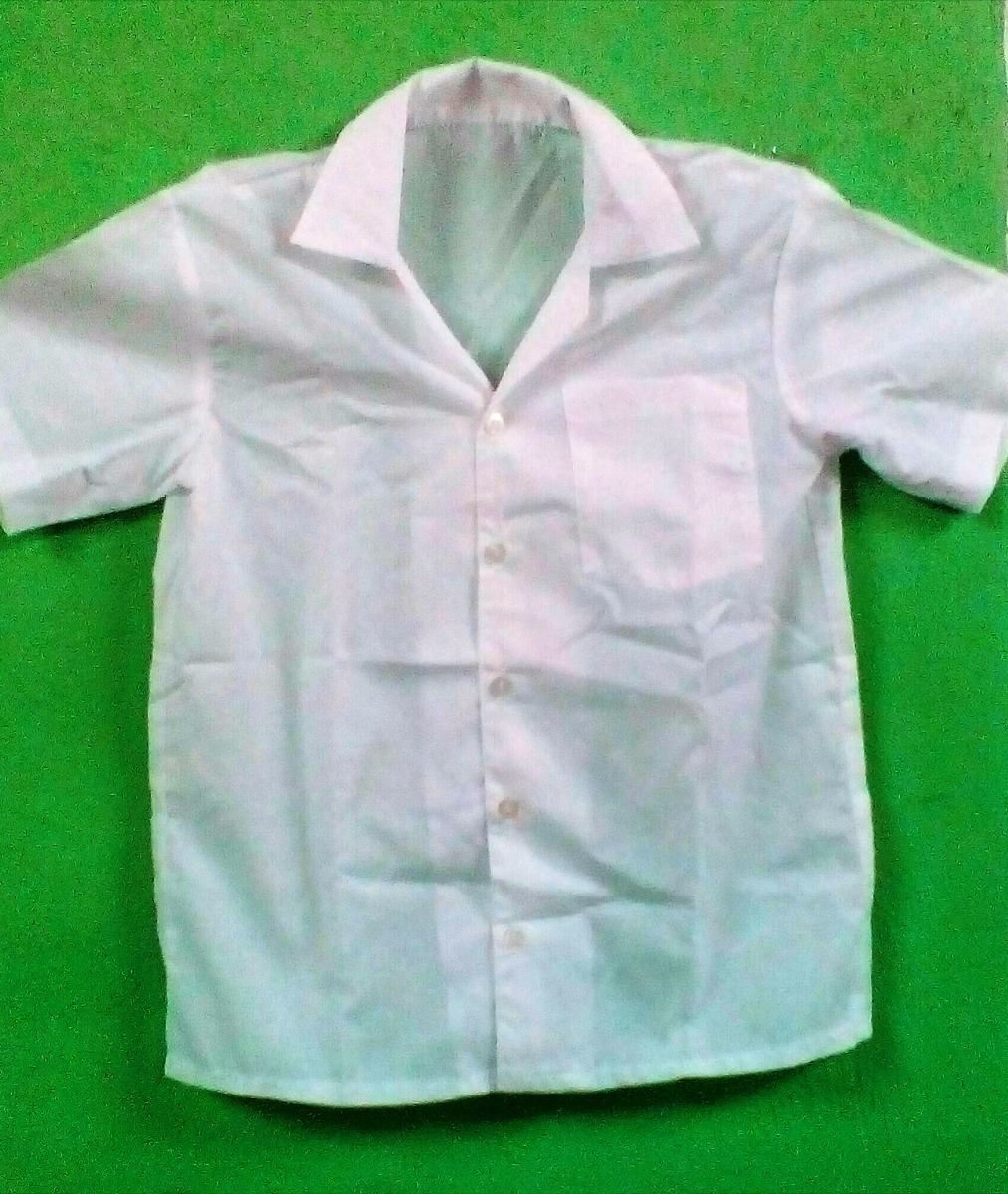 Blancaniño Pantalon Verde Corto Camisa Y zrwI8wYq