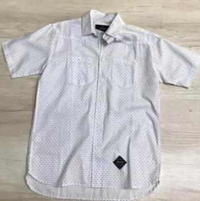 4bae56052c Camisa Florida Hocks - Calçados