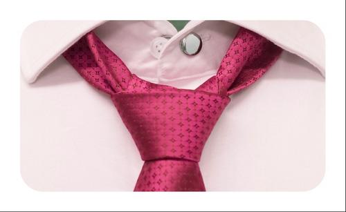 camisa extensor/alargador  para colarinho de camisa apertada