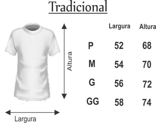 camisa feliz 2019 sport recife ano novo reveillon