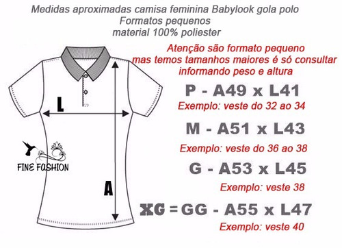 camisa feminina corinthians