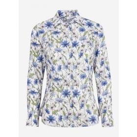Camisa Feminina Dudalina Original 53020155 (1523)