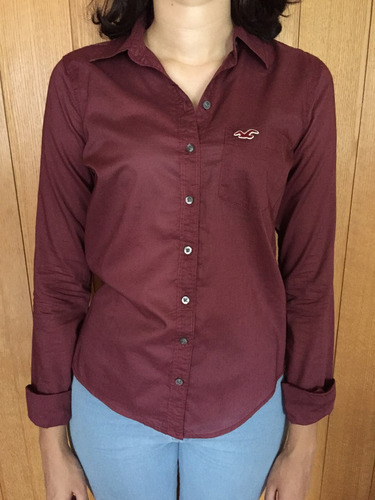 camisa feminina hollister camisetas abercrombie moletons gap