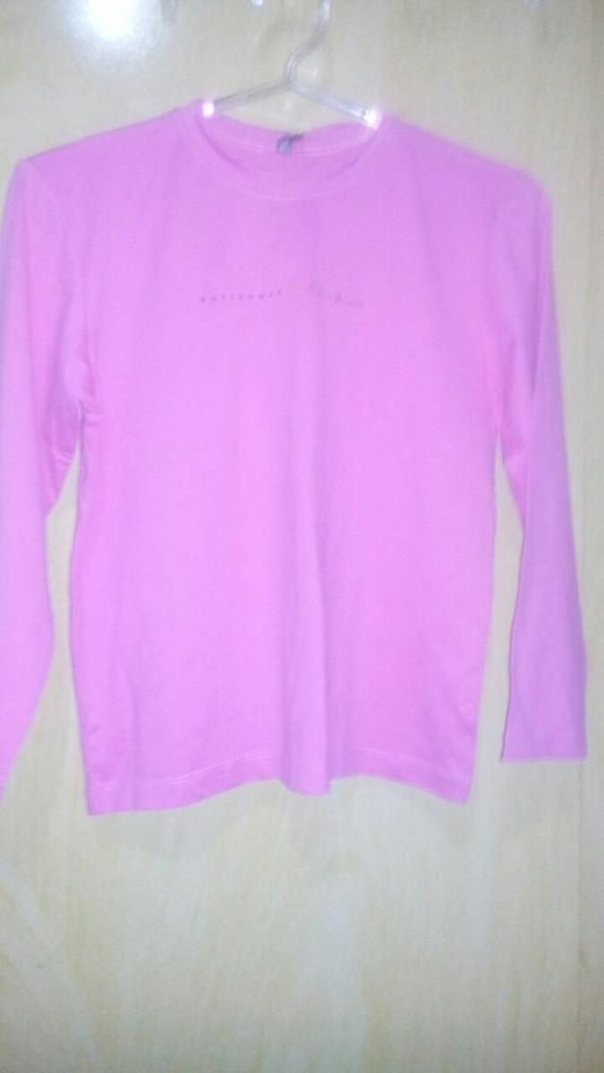 camisa feminina infantil rota do mar proteção uv 50. Carregando zoom. 4e8711ba6b90e