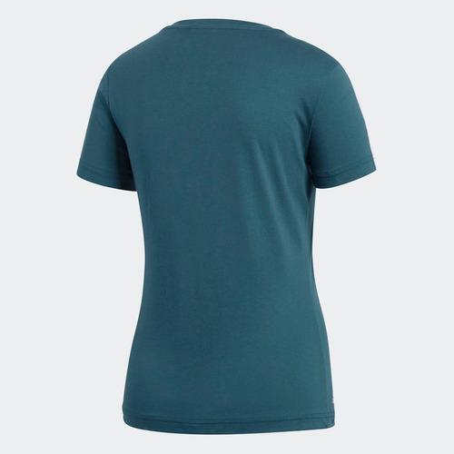 camisa feminina palmeiras adidas da-lhe porco verde. Carregando zoom... camisa  feminina palmeiras eaa63b348e5aa