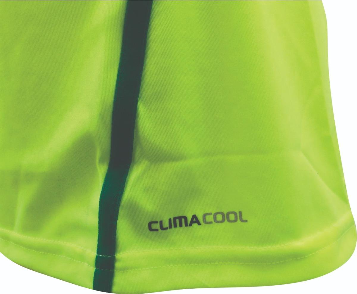camisa feminina palmeiras adidas ii 2011 12 oficial verde li. Carregando  zoom... camisa feminina palmeiras. Carregando zoom. 6c4cbfcc0aad7