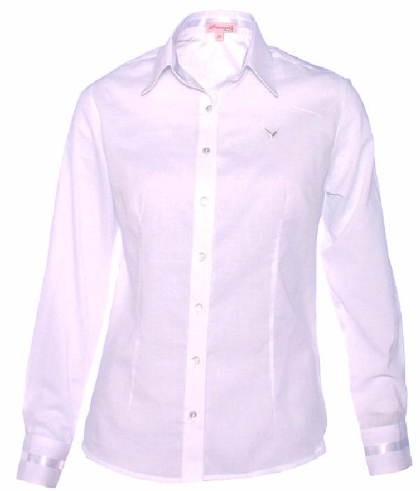 138baf4763 Camisa Feminina Peace - Pimenta Rosada - R  124